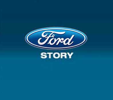 The Ford Story