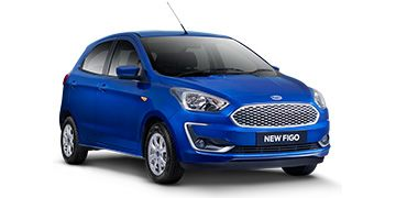 All New Fiesta thumb