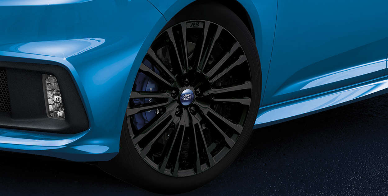 19-alloy-wheels