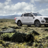 mea zaf rhd p375 wildtrak dbc awd 2000cc frozenwhite location 10